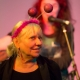 63-Talent-Show mit Doris Schuermann