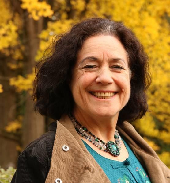 tl_files/motive/0 Dr. Rosina Sonnenschmidt - Kopie.jpg