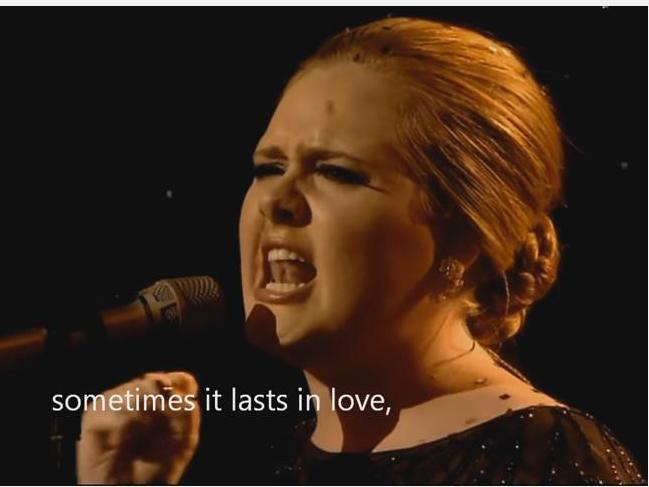 tl_files/motive/Adele.jpg