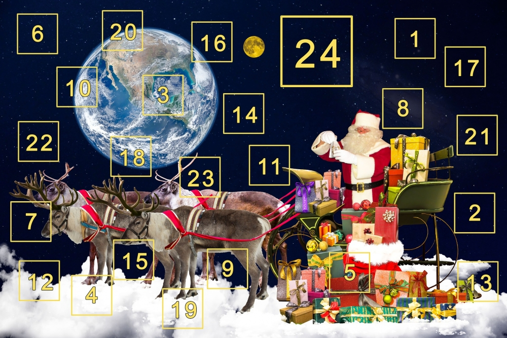 tl_files/motive/Adventkalender.jpg