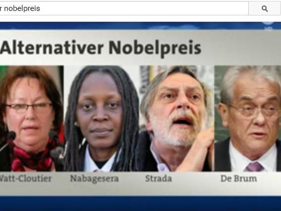 tl_files/motive/Alternativer-Nobelpreis.jpg