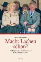tl_files/motive/Buch_machtLachenschoen.jpg