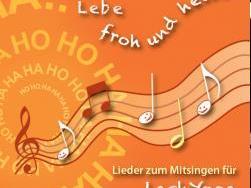 tl_files/motive/CD Lebe froh und heiter.jpg