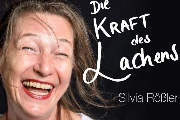 tl_files/motive/Die Kraft des Lachens.jpg