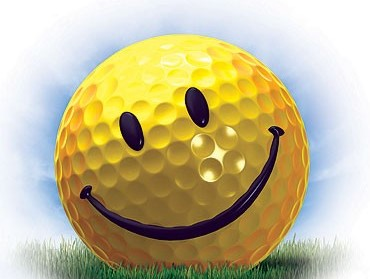 tl_files/motive/Golfball mit Smiley (2).jpg