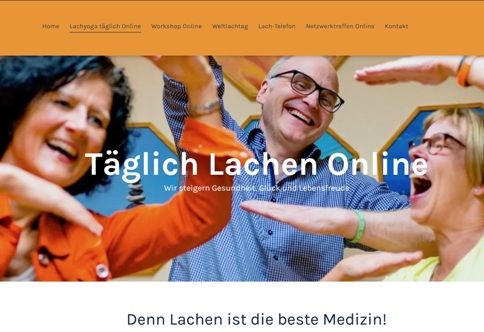 tl_files/motive/Lachen-Online.jpg