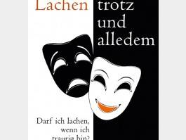tl_files/motive/Lachen-trotz-alledem.png