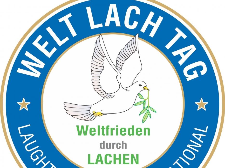 tl_files/motive/Logo Weltlachtag - Newsletter.jpg