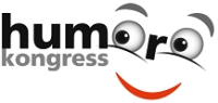 tl_files/motive/Logo_Humorkongress.png