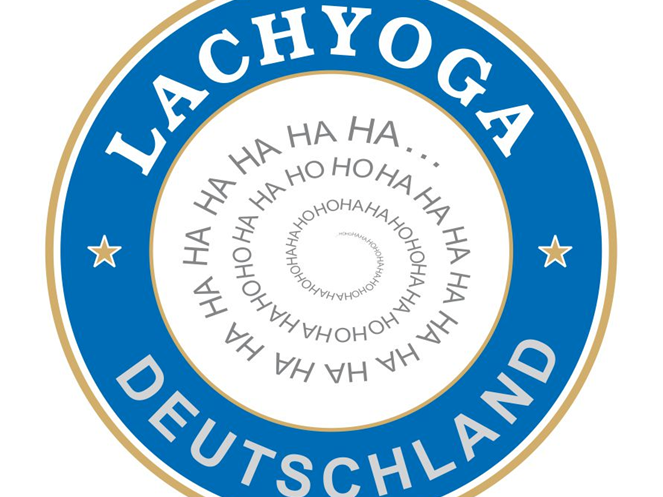 tl_files/motive/Logo_Lachyoga_Deutschland - Kopie.png