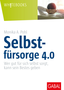 tl_files/motive/Selbstfuersorge 4.0.jpg
