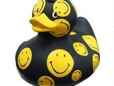 tl_files/motive/Smiley-Ente.jpg