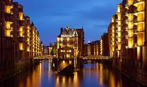 tl_files/motive/Speicherstadt.jpg