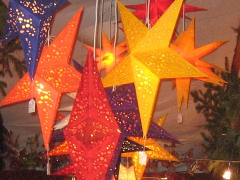 tl_files/motive/Weihnachtssterne.JPG