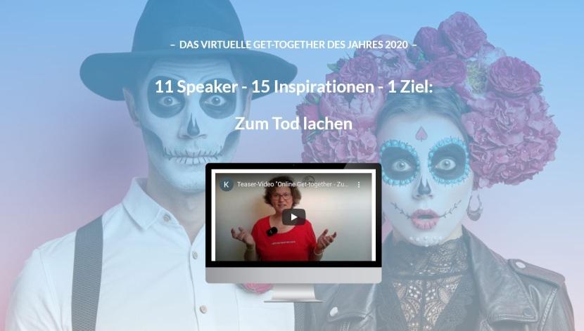 tl_files/motive/Zum Tod Lachen.jpg