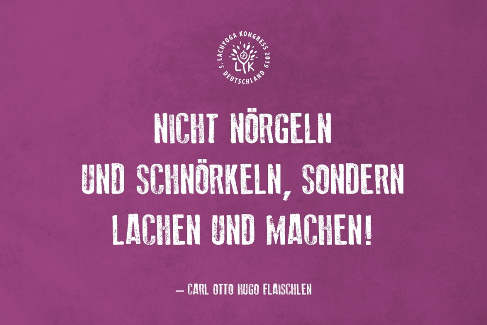 tl_files/motive/eCards3 - Schnoerkeln.jpg