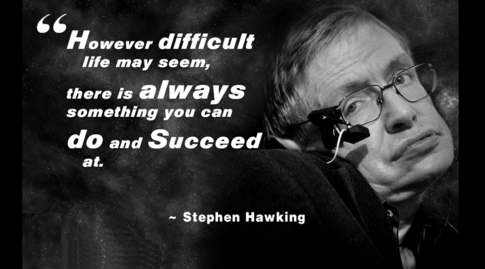 tl_files/motive/stephen-hawking-hindi-quotes[1].png